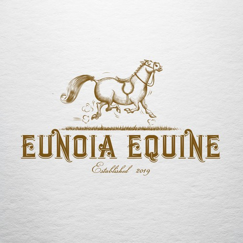 Eunoia Equine