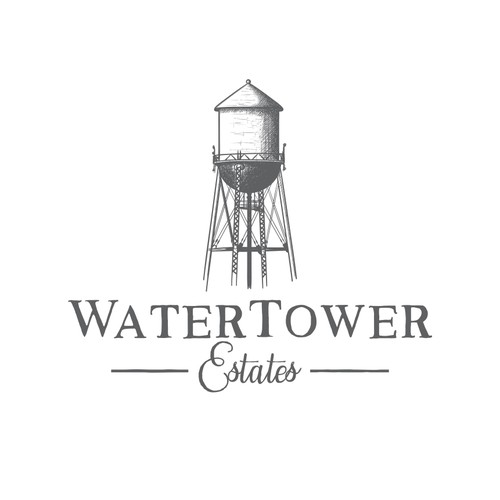 New Winery Looking for Logo