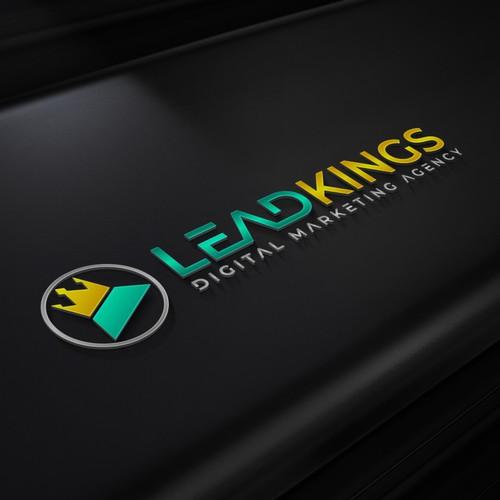 LEAD KINGS