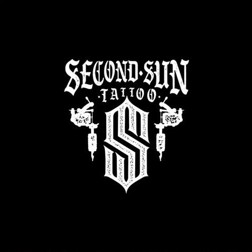 Second Sun Tattoo Shop