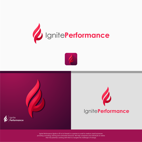 Ignite performance