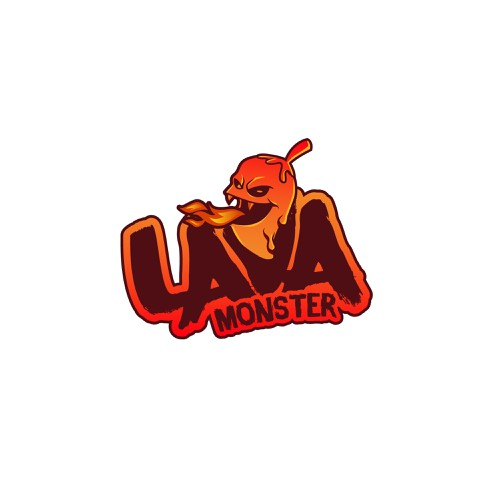 Lava monsters proposal