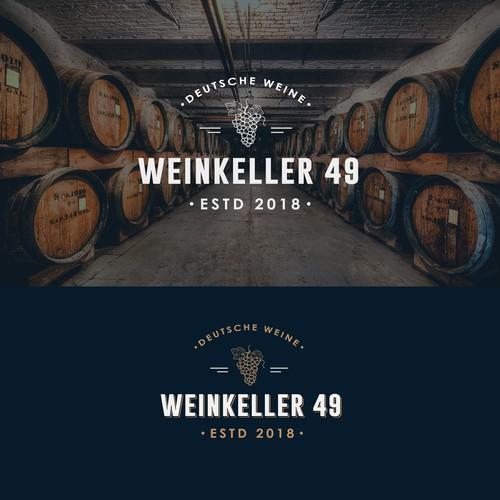 Weinkeller 49