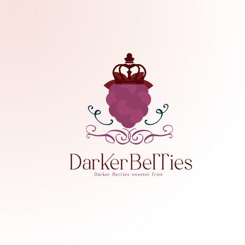 Darker Berries