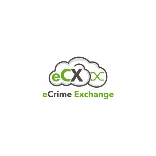 eCrime Exchange