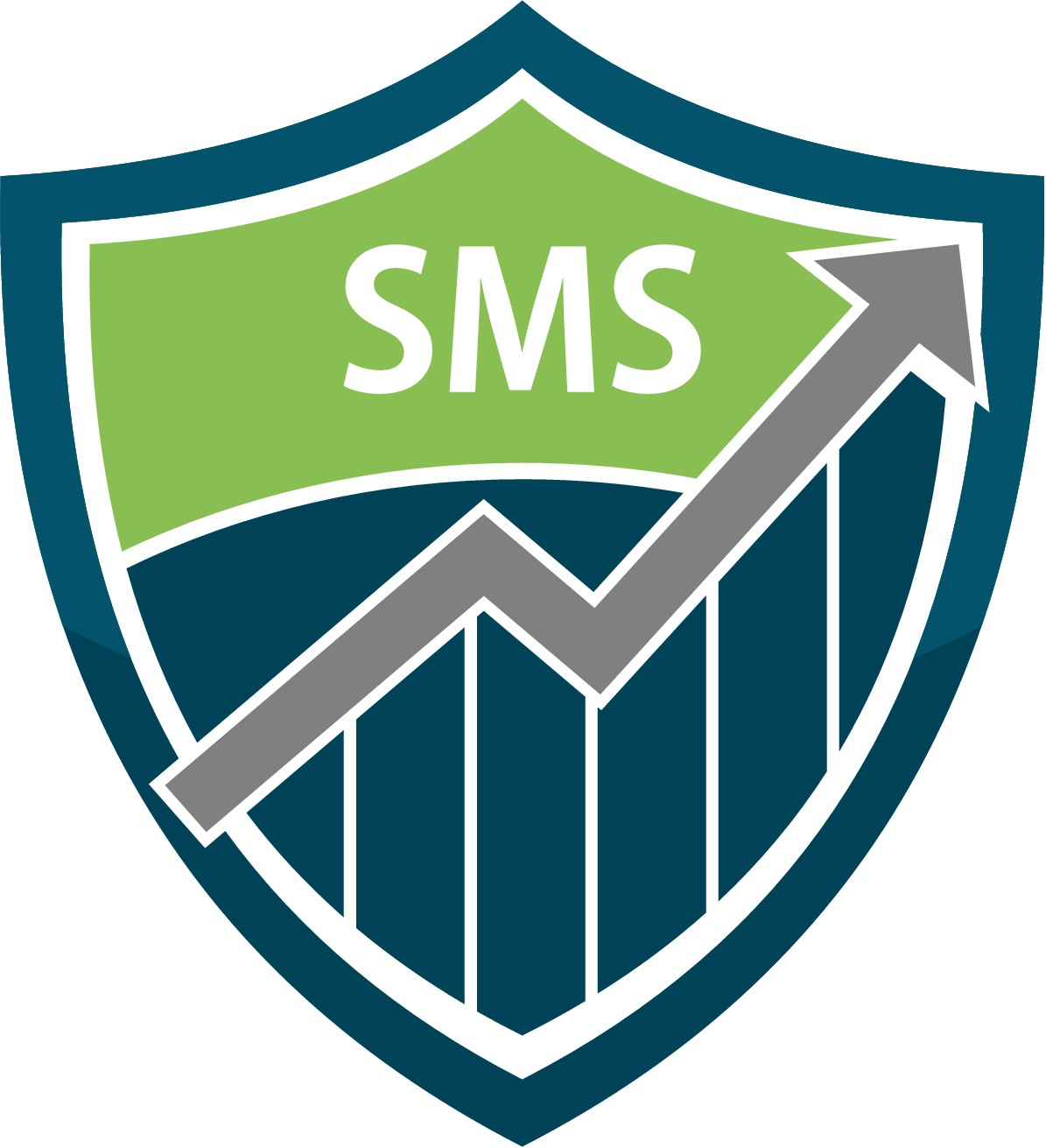 Security Marketing Solutions logo
