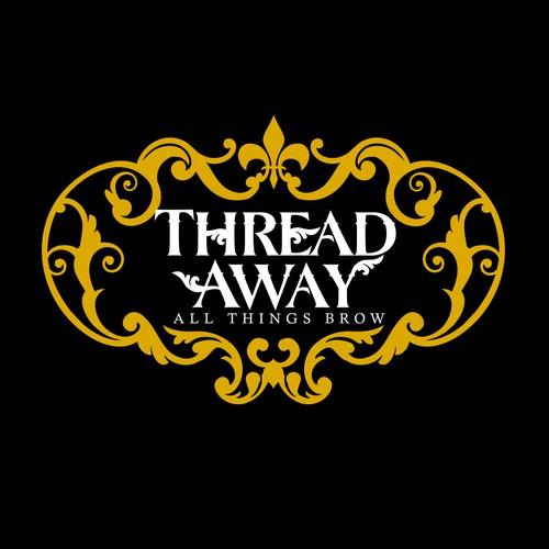 Thread Away