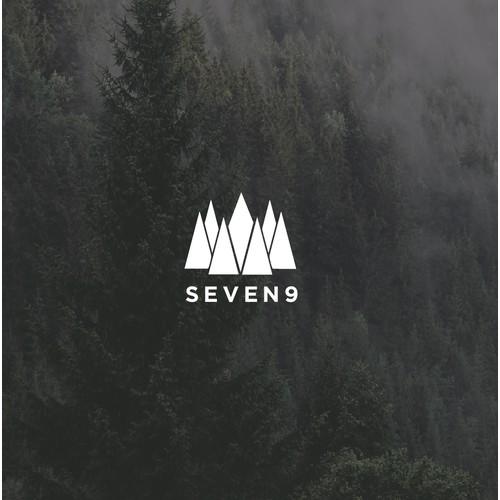 seven 9