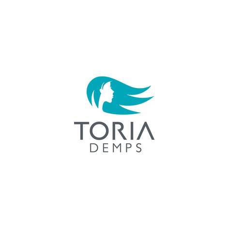 TORIA DEMPS