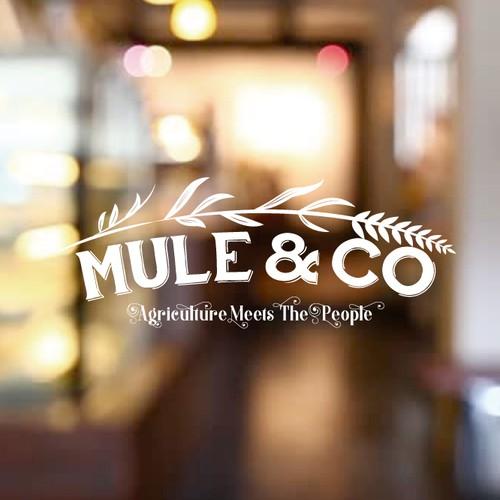 Mule & Co