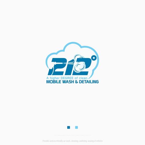 212 Mobile Wash