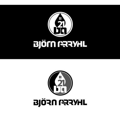 Logo für Dj/Producer gesucht