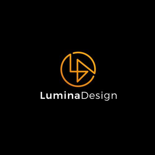 LUMINA DESIGN
