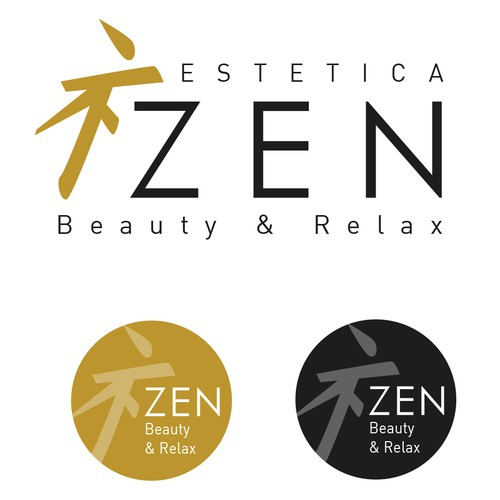logo ZEN
