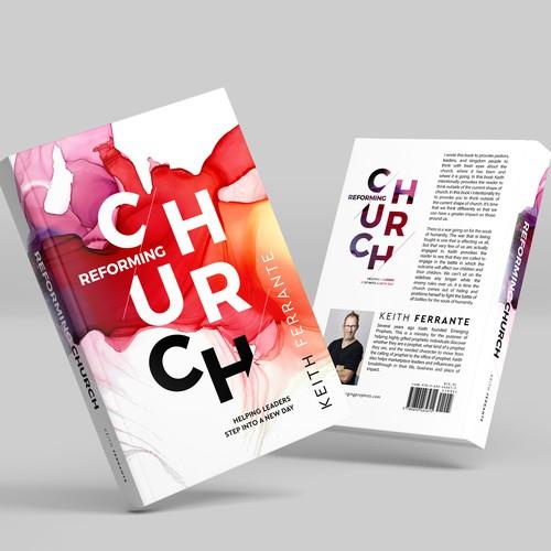 Reforming Church