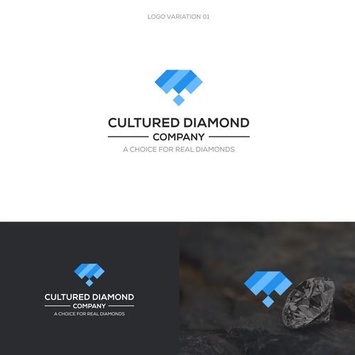 Cultured Diamond Company