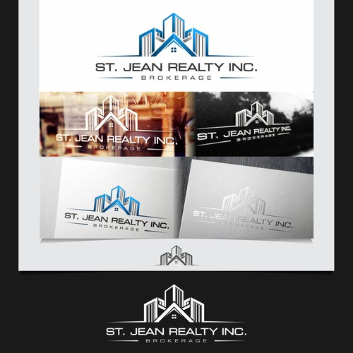ST. JEAN REALTY INC