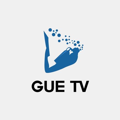 GUE TV