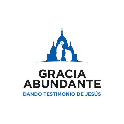 Gracia Abundante
