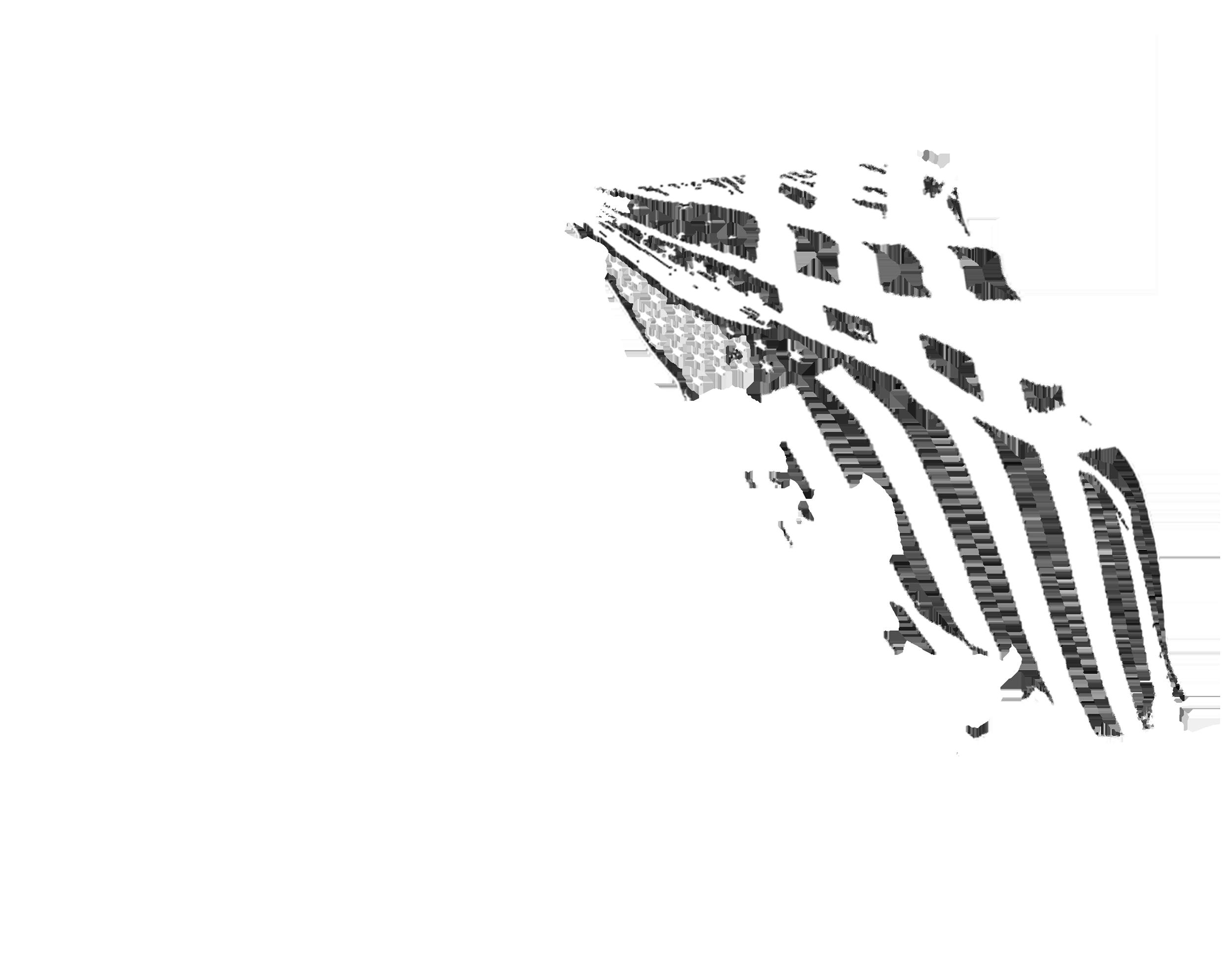 Create new Vietnam veteran t-shirt for Traveling Vietnam Wall events.