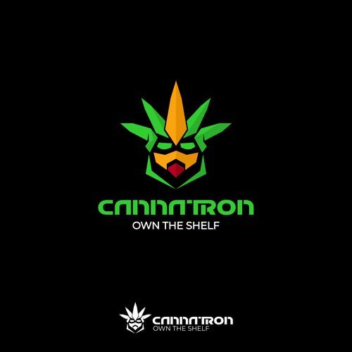CANNATRON