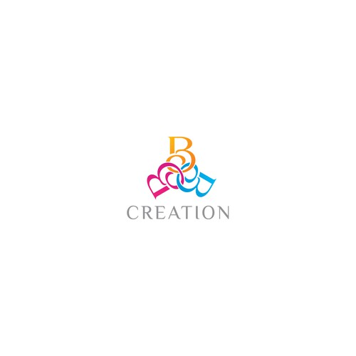 BBB Creation Logo