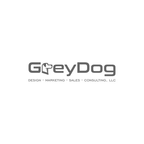 GreyDog, Design-Marketing-Sales-Consulting, LLC.