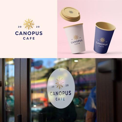 Canopus Cafe