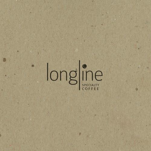 Longline Specialty Coffee