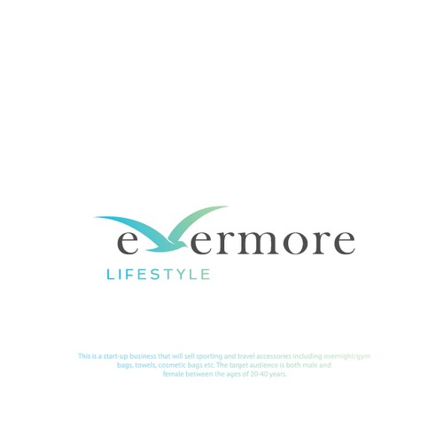 evermore lifestyle