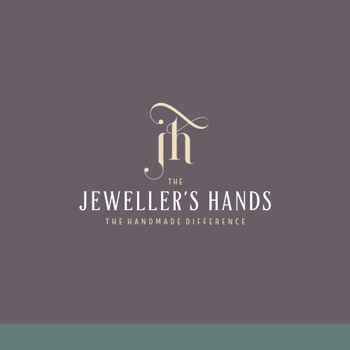 The Jeweller's Hands