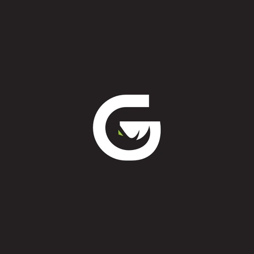 Design minimalist logo for outdoor Every Day Carry (EDC) brand