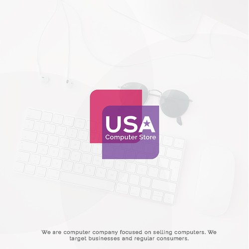 USA Computer Store