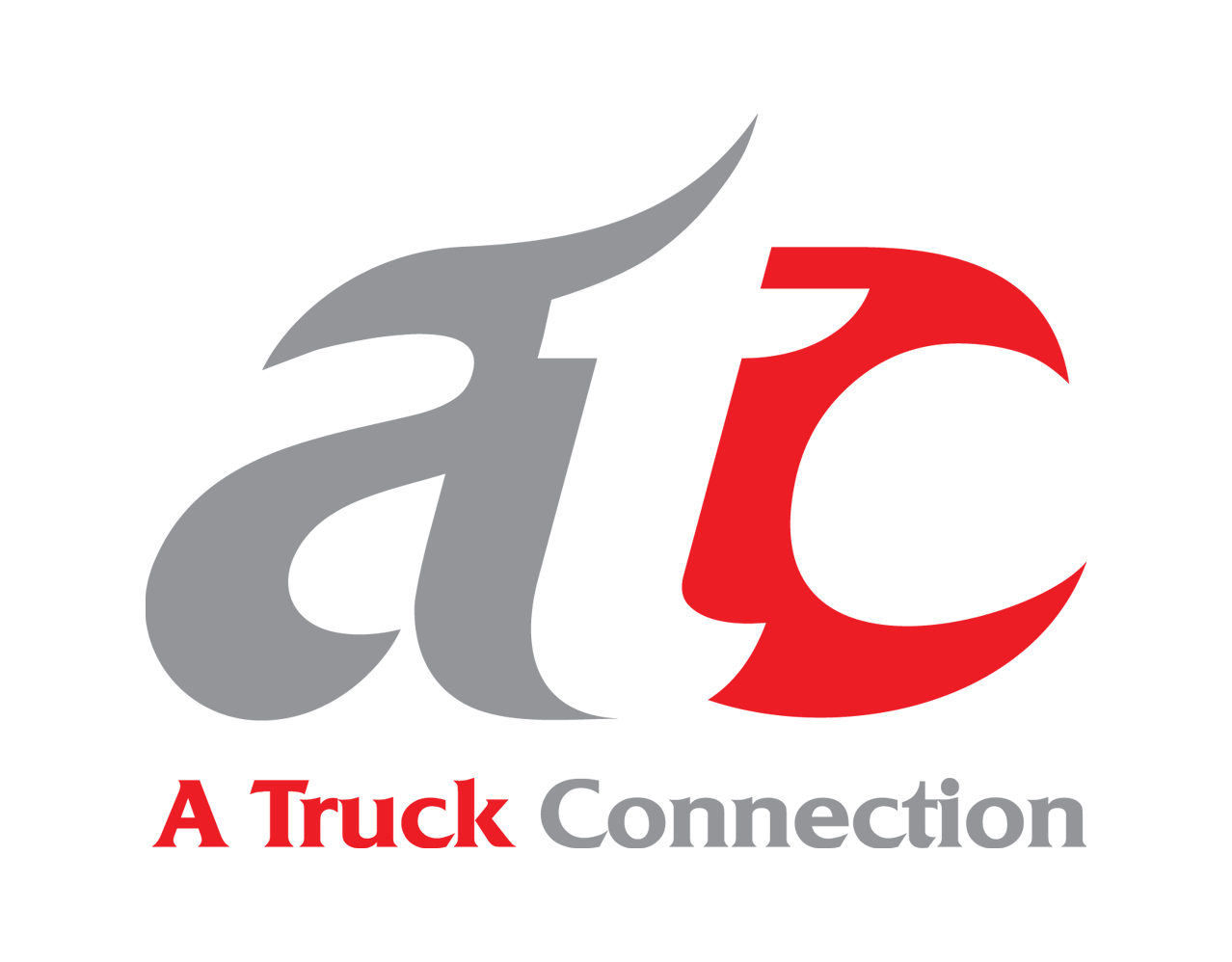 create a logo recognizable to the trucking industry for application to sponsored rodeo teams