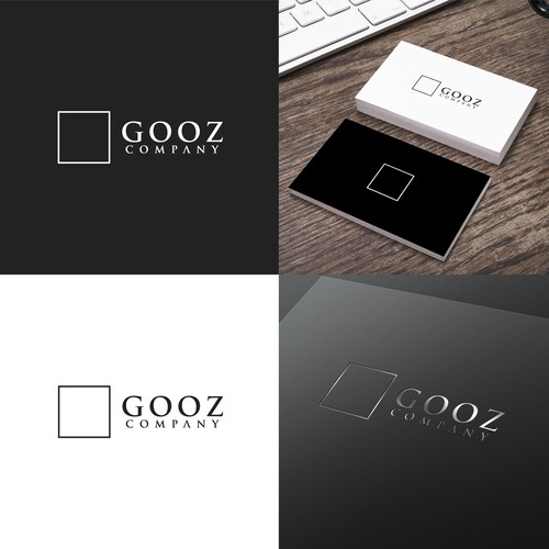 Gooz Company