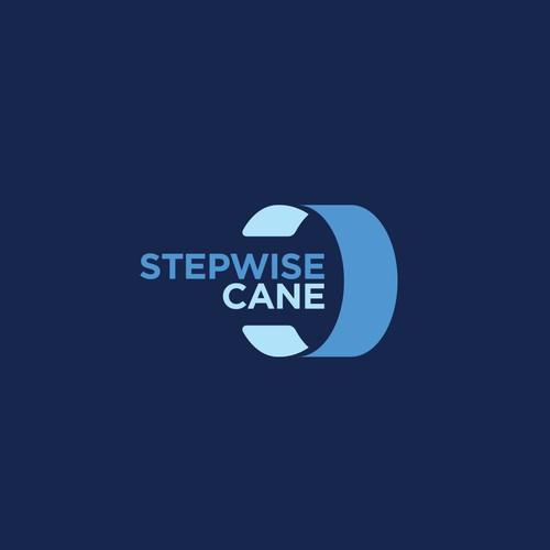 Stepwise Cane