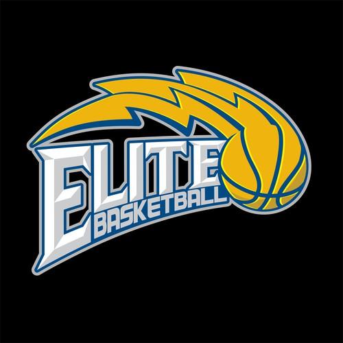 Elite Basketball Training and Athlete