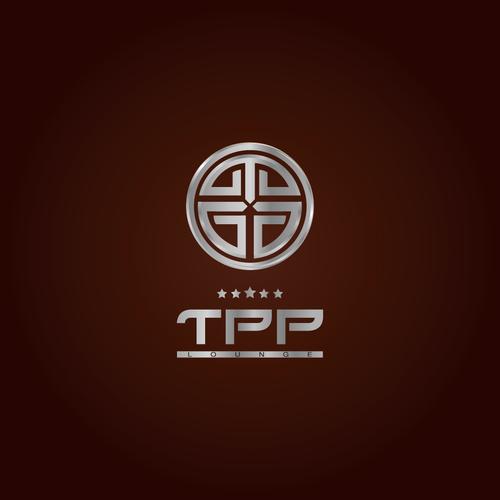 Private club logo
