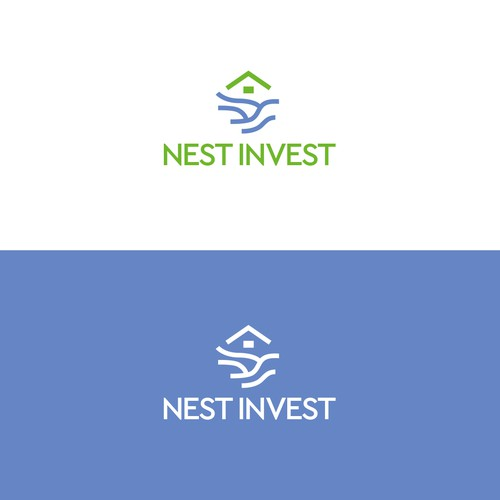 Investment firm logo