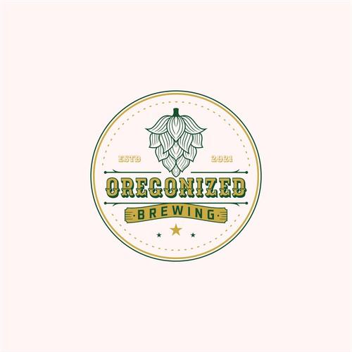 Oregonized Brewing