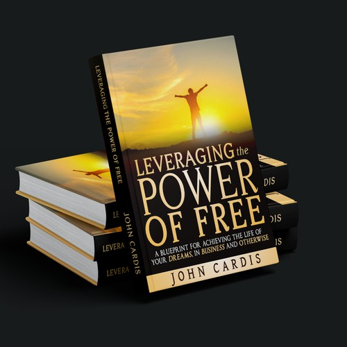 Leveraging the power of Free