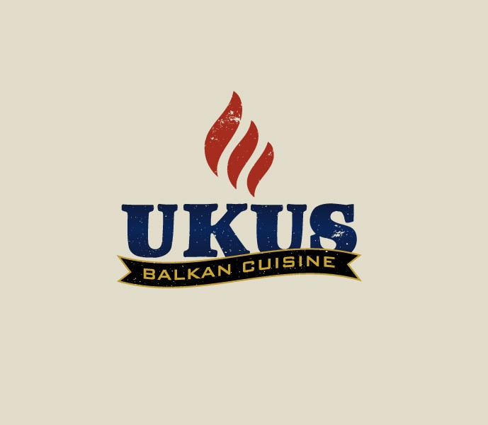 Take the challenge and create a winning design for Ukus