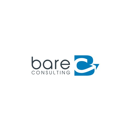 Bare Consulting