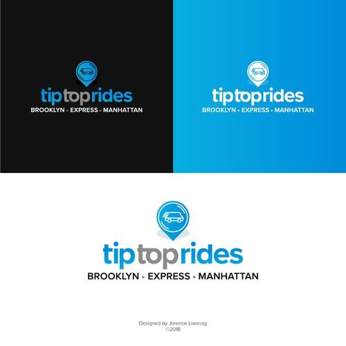 Tip Top Rides