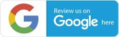 Rewview button/star