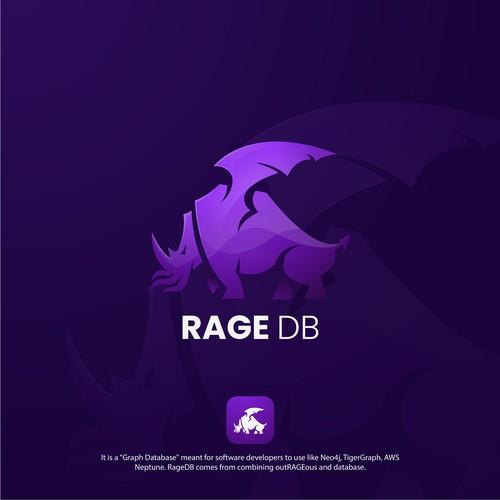 Rage DB