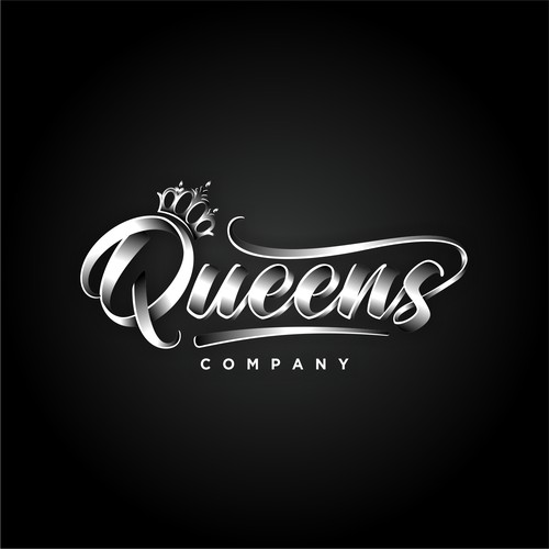 Queens Company