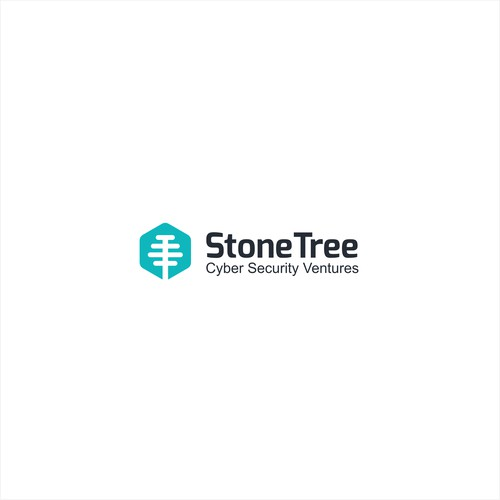 Logo for Stone Tree