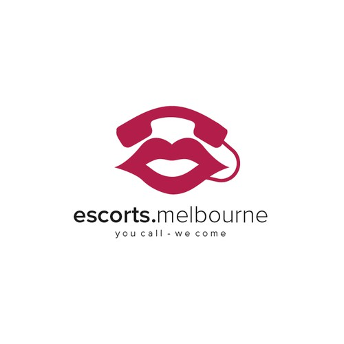 escorts.melbourne