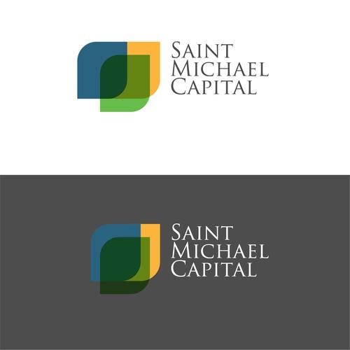 Logo for an Australian Accountancy firm.